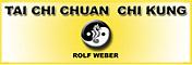 Tai Chi Chuan + Chi Gong -  Rolf Weber
