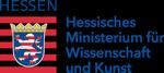 Hessischen Ministerium für Wissenschaft und Kunst